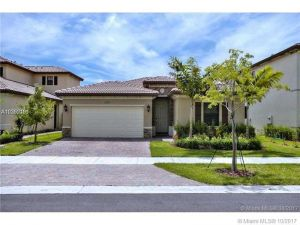 11845 SW 232nd Ln #-. Miami, Florida - Hometaurus