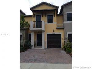 5820 NW 104 Ct. Doral, Florida - Hometaurus