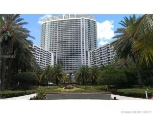 1500 Bay Rd #478s. Miami Beach, Florida - Hometaurus