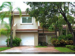5243 NW 102 Ct. Doral, Florida - Hometaurus