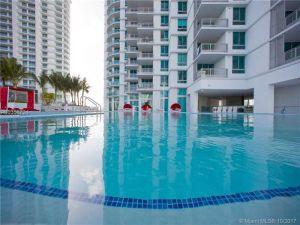 350 S Miami Av #1612. Miami, Florida - Hometaurus