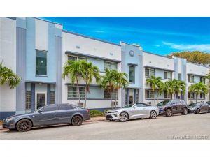 1005 Pennsylvania Ave #29. Miami Beach, Florida - Hometaurus