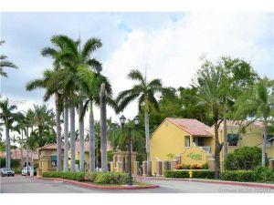 4646 NW 97th Pl #237. Doral, Florida - Hometaurus