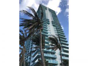 650 West Ave #2801. Miami Beach, Florida - Hometaurus