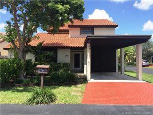 9122 SW 112th Ct. Miami, Florida - Hometaurus