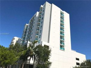 1723 SW 2nd Ave #810. Miami, Florida - Hometaurus