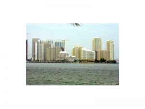 540 Brickell Key Dr #1402. Miami, Florida - Hometaurus