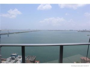 460 NE 28 #2603. Miami, Florida - Hometaurus