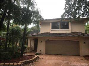 6390 NW 47th Ct. Coral Springs, Florida - Hometaurus