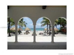 537 Golden Beach Dr. Golden Beach, Florida - Hometaurus