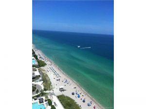 1830 S Ocean Dr #3111. Hallandale, Florida - Hometaurus