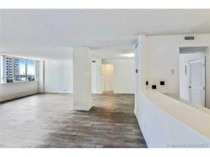 1500 Bay Rd #N-1573. Miami Beach, Florida - Hometaurus