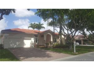 4923 NW 57th Ln. Coral Springs, Florida - Hometaurus