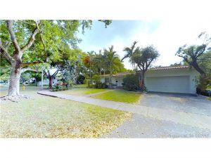 6410 Cellini St #.. Coral Gables, Florida - Hometaurus