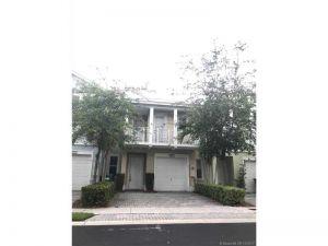 10721 NW 74th Ter #0. Doral, Florida - Hometaurus