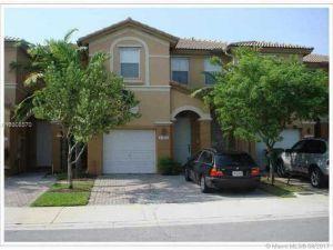 11486 NW 77th St. Doral, Florida - Hometaurus
