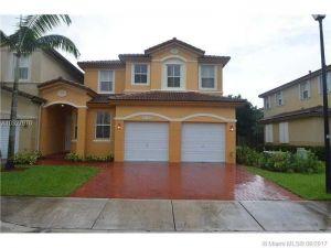 11260 NW 74th Ter. Doral, Florida - Hometaurus