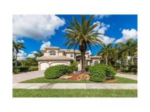 3033 Birch Ter. Davie, Florida - Hometaurus