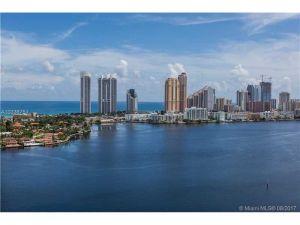 3530 Mystic Pointe Dr #2014. Aventura, Florida - Hometaurus