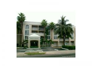 1280 S Alhambra Cr #2215. Coral Gables, Florida - Hometaurus