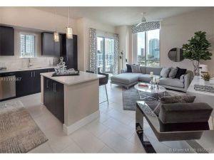 255 SW 11th St #1610. Miami, Florida - Hometaurus