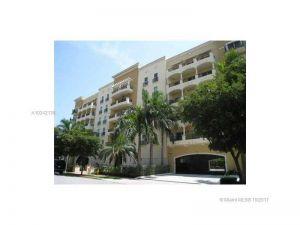 20 Calabria Ave #204. Coral Gables, Florida - Hometaurus