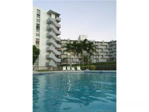 3475 N Country Club Dr #608. Aventura, Florida - Hometaurus