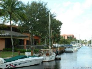 900 River Reach Dr #516. Fort Lauderdale, Florida - Hometaurus