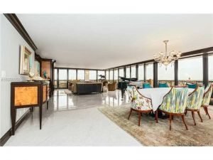 936 Intracoastal Dr #Ph1. Fort Lauderdale, Florida - Hometaurus