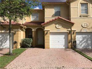 10727 NW 81st Ln. Doral, Florida - Hometaurus