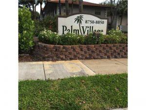 8750 Royal Palm Blvd. #202. Coral Springs, Florida - Hometaurus