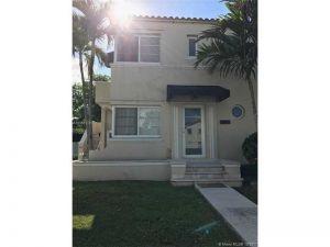 3235 S Le Jeune Rd #1. Coral Gables, Florida - Hometaurus