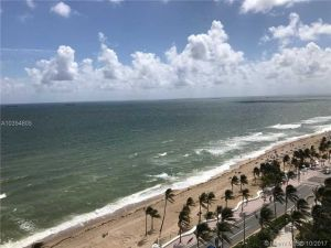 209 N Fort Lauderdale Beac #15g. Fort Lauderdale, Florida - Hometaurus