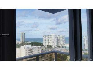 401 69th St #1601. Miami Beach, Florida - Hometaurus