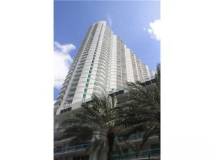 350 S Miami Ave #2405. Miami, Florida - Hometaurus