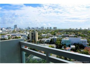 1500 Bay Rd #1580s. Miami Beach, Florida - Hometaurus