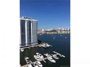 17111 Biscayne Blvd #1701. Miami, Florida - Hometaurus