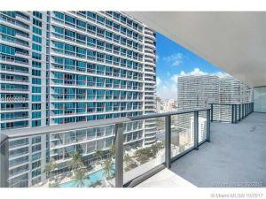 1300 S Miami Av #2306. Miami, Florida - Hometaurus