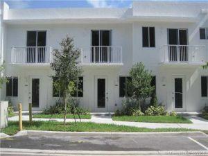 2630 NE 213th St #108. Miami, Florida - Hometaurus