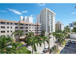 1670 Bay Rd #4b. Miami Beach, Florida - Hometaurus