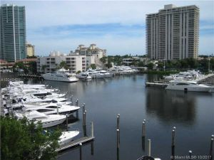 19877 E Country Club Dr #3606. Aventura, Florida - Hometaurus