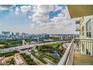 19501 W Country Club Dr #2107. Aventura, Florida - Hometaurus