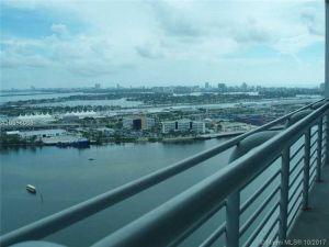 335 Biscayne Bl #3908. Miami, Florida - Hometaurus