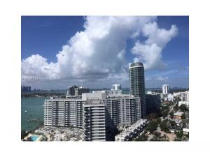 1330 West Ave #2111. Miami Beach, Florida - Hometaurus