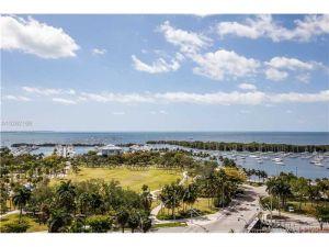 3400 SW 27 Av #1502. Coconut Grove, Florida - Hometaurus