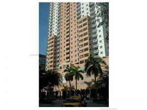 185 SE 14 Te #812. Miami, Florida - Hometaurus