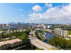 300 Three Islands Blvd #519. Hallandale, Florida - Hometaurus