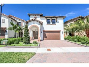8634 NW 103rd Ave. Doral, Florida - Hometaurus