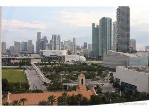 1717 N Bayshore Dr #1856. Miami, Florida - Hometaurus
