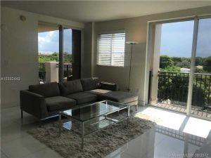2650 SW 37th Ave #507. Coconut Grove, Florida - Hometaurus